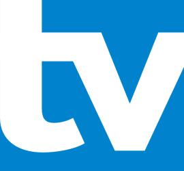 ikona-tv